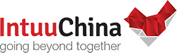 IntuuChina Limited Corporation Logo